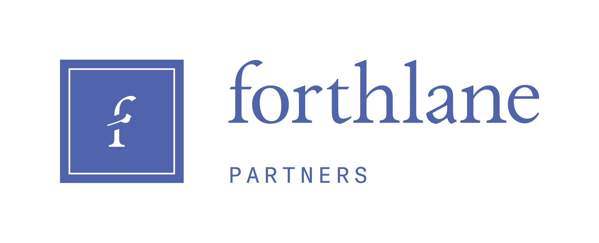 Forthlane Partners Inc.